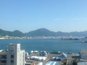 2016年8月11(木) 山口県本部・下関支部が合同推進大会を開催