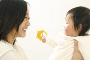 第2回 幼児期と思春期 子どもと上手につきあう脳科学的方法