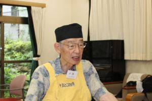 kobayashisan