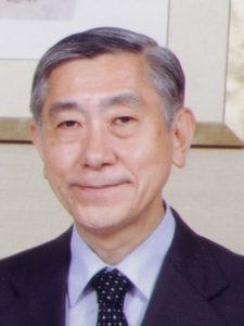 kuroiwa