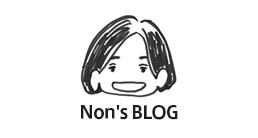 「編集長ブログ」始めます!